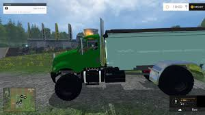 PROSTAR FERTILIZER TRUCK V1 - Farming Simulator 2019 / 2017 / 2015 Mod Agriculture Ftilizer Equipment Linco Precision Llc Diversified Fabricators Inc Agricultural An Old Truck Stock Photos Commercial Lime Spreader W Upgrades Raven Envizio Lego Ideas Product Ftilizer Equipment Surplus Auction Schrader Real Estate And Trucks Post Here Lawnsite Video Truck Crashes On Highway 32 West Kenworth Mod Farming Simulator 17 Ifa W50 L Ftilizer For 2017 Truckdomeus