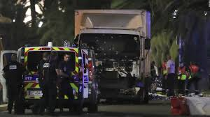 Attack In Nice: Driver Of Truck Identified As 31-year-old Tunisia ... Trucks Lifted Diesel Offroad Liftkit 4x4 Top Gun Customz Tgc Nice Truck Love The Wheels Looks Squashed Though Needs A Lift Had To Stop And Take Photo In Front Of It The Road Pro Death Toll Rises As France Mourns After Truck Attack Attack French Security Chief Warned Country Was On Brink How Sad That Gay Can Not Have Nice Gay Amino Kills Dozens Wsj Forensic Police Investigate At Scene Terror Well Thats But Wait Album Imgur 1963 Chevy C10 Custom Interior With 350 Auto No Terror By Unfolded