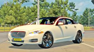 Jaguar XJ ETS2 (Euro Truck Simulator 2) - YouTube Seven Things We Learned About The 2019 Jaguar Fpace Svr Colet K15s Fire Truck Walk Around Page 2 Xe 300 Sport Debuts With 295 Hp Autoguidecom News 25t Rsport 2018 Review Car Magazine Troy New Preowned Cars Jaguar Xjseries 1420px Image 22 6 Reasons To Wait For 2017 Caught Winter Testing Jaguar Truck Youtube The Review Otto Wallpaper Best Price Car Release
