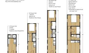 Simple Micro House Plans Ideas Photo by 15 Simple Micro House Plans Ideas Photo Building Plans