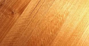 Veneer Hard Flooring Types Of Floor Tiles In Installing Hardwood Floors For Cheap Options Maple House Tile