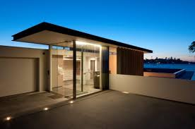 100 Stafford Architects B House Rose Bay Renovation By Bruce