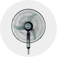 Lasko Table Fan With Remote by Fans Portable U0026 Ceiling Fans Target