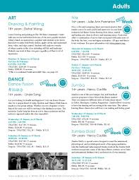 Winter 2014 Program Guide By University Neighbourhoods Association ... Forest Sciences Centre Ubc Mapionet The Old Barn Community Savoury Chef Foods Vancouver Bc Fence Of Old Barn Wood And Used Metal Stuff Pinterest Gamle 17 Great Places To Study At Daily Hive Utownubc Kids Fit Utownubcca Fall 2017 Program Guide By University Neighbourhoods Association Rustic Wedding Venues Isten Hozott