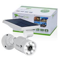 Amazoncom TOGUARD Wireless Security IP Bullet Camera Waterproof