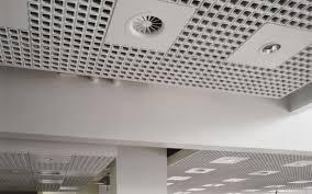 ceiling faux tin ceiling tiles cheap ceiling tiles 24 x 48