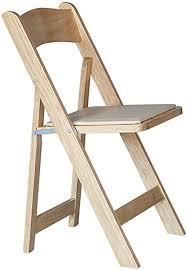 de klappstuhl klappstuhl rückenlehne tisch esszimmer