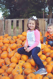 Pumpkin Patch Tulsa 2014 by The Persimmon Perch 10 01 2015 11 01 2015