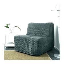 canap convertible 1 place ikea chauffeuse alinea fauteuil convertible 1 place alinea canape lit 1