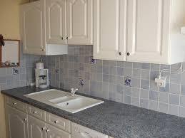 fa nce de cuisine awesome model de faience alger images amazing house design