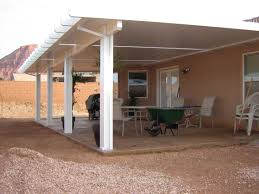 Southwest Awnings, Inc. Serves Nevada And Utah With Quality ... 89 Metal Awning Paint Ideas 12 Remarkable Alinum Patio 20 Best Awnings Images On Pinterest Awnings Image Detail For Full Cassette Retractable Try Ctruction Outwell Laguna Coast Caravan With Free Footprint Uk Removable Residential Window Installed A Stone Home In Cheap Suppliers And Manufacturers At Southwest Inc Serves Nevada Utah Quality A1 Page 3 Foxwing 31100 Rhinorack