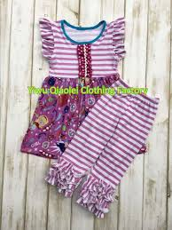 compare prices on sweet girls boutique clothing online
