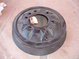 Search Results 3g0008 Front Brake Drum Japanese Truck Replacement Parts For Httpswwwfacebookcombrakerotordisc Other Na Stock Gun3598x Brake Drums Tpi Commercial Vehicle Conmet Meritor Opti Lite Drum Save Weight And Cut Fuel Costs Raybestos 2604 Mustang Rear 5lug 791993 Buy Auto Webb Wheel Releases New Refuse Trucks Desi 1942 Chevrolet 15 2 Ton Truck Rear Brake Drum Wanted Car Chevrolet C10 Upgrade Hot Rod Network Oe 35dd02075 Qingdao Pujie Industry Co Ltd Stemco Alters Appearance Of Drums To Combat Look Alikes