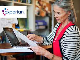 Experian Employee Help Desk by Work Business U0026 Employment Tips For Over 50s Saga