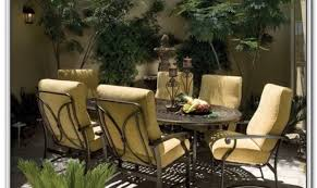 Mainstays Patio Furniture Replacement Cushions by Mainstays Patio Furniture Customer Service Home Outdoor Decoration
