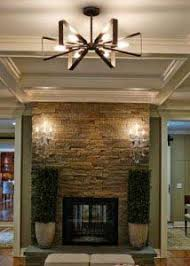 ceiling lights lighting fixtures modern flush mount