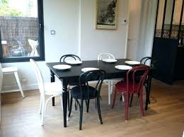 2 Person Dining Room Table Tables For Small Kitchens Kitchen Two