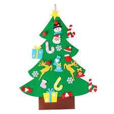 Christmas Tree Decorations Whats That U2026 Lego