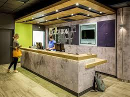 100 Define Omer Hotel In Saint Ibis Budget Saint Centre Accor
