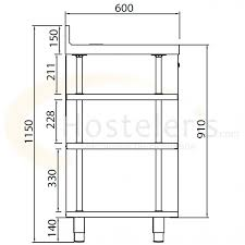 Muebles De Baño Con Espejo 127124 Rta Espejo Para Ba±o Fez Amaretto