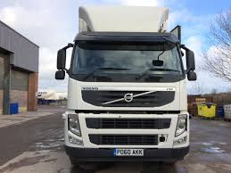 VOLVO FM 6x2 330Bhp EURO 5 26t FRIDGE BOX BODY DAY CAB 2010 (60 ... 8 Best Cars For Under 15000 Youtube Suv 2017 Outlander Gt Suv For Sale Under Memorable Gmc 26 Cargo Truck Non Cdl Truck Sales For Less Diesel Buyers Guide Power Magazine Best Used Sports Cars Off Msrp On Chevrolet Silverado Payne Weslaco Convertible Coupe Hatchback Sedan Suv The Long Haul 10 Tips To Help Your Run Well Into Old Age Dauphin Preowned Vehicles Mb Area Car Dealer Lvo Fl 4x2 290bhp Euro 5 Auto Urban Artic Day Cab 2011 61 Preowned In Hammond La Ross Downing