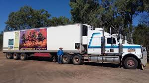 Barcaldine Refusal Throws Vege Sales Service Into Doubt | North ... 2016 Freightliner Evolution Tandem Axle Sleeper For Sale 11645 Black Friday 2018 Online Shopping Is Terrible For The Vironment Amazons Prime Day Sales May Have Exceed 4 Billion Axios China Howo Mover 10 Wheeler Commercial Diesel Tractor Truck Pedigree Truck Sales Sinotruk Howo Tractor 6x4sinotruk Prime Moverchinese 2015 55548 Ford Updates F150 Raptor Pickup Business Insider 2017 Time Avenger Ati 27dbs 3704 Wheels Rv Sales In Design Racks Alinum Ladder And Accsories