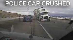 Dashcam Footage Shows Police Car Being Crushed By Toppling Lorry In ... Accident Trash Garbage Truck Accident Videos Part 2 Youtube Truck Crashes Into Utility Pole Drexel Hill 6abccom Video Tctortrailer Cambridge Home Local News Pics Accidents In India Page 729 Teambhp Updated With Video Naked Waukesha Man On Lsd Flees Police To Suv Icy Winter Snow Covered City Street Stock Kron4 Twitter Car Parked Fire Truck Tow Drivers Get Plenty Of Time The Nburgring Too Bad Dashcam Shows Dump Slamming Stopped Cars Hwy 13 Homes Porch Eden Myfox8com Gravel Flies Off Rm 22 After Crash