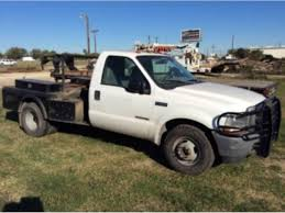 100 Ford F350 Dump Truck 2002 FORD San Antonio TX 5005273423 CommercialTradercom