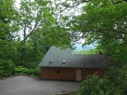 5 Bedroom Cabins In Gatlinburg by Mtn Magic A 3 Bedroom Cabin In Gatlinburg Tennessee Mountain