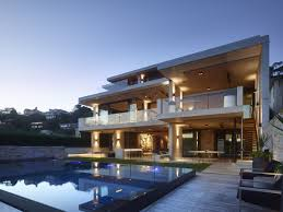 100 Architect Mosman Gallery Of House By Shaun Lockyer S The Local Project