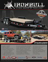 Why Iron Bull | Trailers In Odessa TX At Trailer King Sales And ... Why Iron Bull Trailers In Odessa Tx At Trailer King Sales And 2019 New Freightliner 122sd Premier Truck Group Serving Usa Stolen Truck Used Burglaries Covered Welcome To Autocar Home Trucks Moffitt Services Fuel Bulk Delivery Custom Auto Repairs Vehicle Lifts Audio Video Window Tint 3912 Springdale Dr 79762 Trulia Water For Sale In Midland Tx Best Resource Trailer Stolen Broad Daylight Used Ideal Business Class M2 106 Freedom Gmc Khosh Max Performance Ls1 Powered Drag Shooting For 8s Youtube