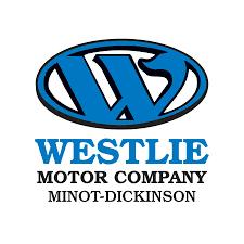100 Westlie Truck Center Of Dickinson Transportation Service