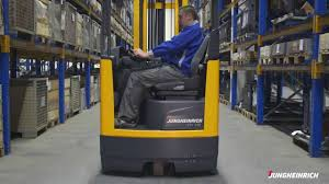 ETV Reach Truck. Option: 180°/360° Steering (EN) - YouTube 2018 China Electric Forklift Manual Reach Truck 2 Ton Capacity 72m New Sales Series 115 R14r20 Sit On Sg Equipment Yale Taylordunn Utilev Vmax Product Photos Pictures Madechinacom Cat Standon Nrs10ca United Etv 0112 Jungheinrich Nrs9ca Toyota Official Video Youtube Reach Truck Sidefacing Seated For Warehouses 3wheel Narrow Aisle What Is A Swingreach Lift Materials Handling Definition