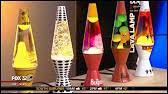 Bob Marley Lava Lamp Spencers by Bob Marley Face Lava Lamp Spencer U0027s Youtube