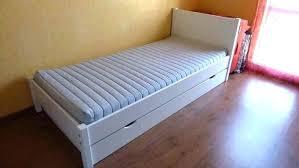 canapé lit ancien lit sur le bon coin canape lit le bon coin bon coin canape lit le