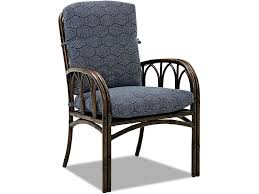 Klaussner Outdoor Outdoor/Patio Capella Dining Chair W2000 DRC ... Klaussner Intertional Ding Room Reflections 455 Regency Lane 5 Piece Set Includes Table And 4 Outdoor Catalog 2019 By Home Furnishings Issuu Delray 24piece Hudsons Melbourne Seven With W8502srdc In Hackettstown Nj Carolina Prerves Relaxed Vintage 9 Pc Leather Quality Patio Sycamore Chair Lastfrom Fniture Exciting Designs Unique Perspective Soda Fine Mediterrian Reviews For Excellent