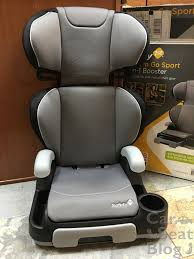 CarseatBlog: The Most Trusted Source For Car Seat Reviews ... Twu Local 100 On Twitter Track Chair Carlos Albert And 3 Best Booster Seats 2019 The Drive Riva High Chair Cover Eddie Bauer Newport Replacement 20 Of Scheme For High Seat Pad Graco Table Safety First 1st Guide 65 Convertible Car Chambers How To Rethread Your Alpha Omega Harness Expiration Long Are Good For Lightsmile Baby Portable Travel Belt Infant Cover Ding Folding Feeding Chairs Fortoddler