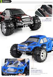 WLtoys A979 1:18 Full Scale Remote Control Car RC Monster Truck ... Amazoncom Tozo C1142 Rc Car Sommon Swift High Speed 30mph 4x4 Gas Rc Trucks Truck Pictures Redcat Racing Volcano 18 V2 Blue 118 Scale Electric Adventures G Made Gs01 Komodo 110 Trail Blackout Sc Electric Trucks 4x4 By Redcat Racing 9 Best A 2017 Review And Guide The Elite Drone Vehicles Toys R Us Australia Join Fun Helion Animus 18dt Desert Hlna0743 Cars Car 4wd 24ghz Remote Control Rally Upgradedvatos Jeep Off Road 122 C1022 32mph Fast Race 44 Resource