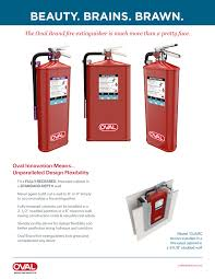 Larsen Fire Extinguisher Cabinets 2409 6r by Ada Fire Extinguisher Cabinet Installation Pictures To Pin On