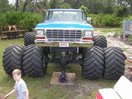 Papa Smurf | Monster Trucks Wiki | FANDOM Powered By Wikia Pin By Tim Johnson On Cool Trucks And Pinterest Monster The Muddy News Truck Dont Tell Me How To Live Tgw Mud Bog Madness Races For The Whole Family Mudding Big Mud West Virginia Mountain Mama Events Bogging Trucks Wolf Springs Off Road Park Inc Classic Bigfoot 3d Model Racing In Florida Dirty Fun Side By Photo Image Gallery Papa Smurf Wiki Fandom Powered Wikia Called Guns With 2600 Hp Romps Around Son Of A Driller 5a Or Bust