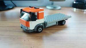 Custom LEGO Vehicle: Flatbed Truck [Version 3] - YouTube Lego Ideas Product Ideas Truck Camper City Flatbed 60017 2849 Pclick From Mantic Games Mgma201 Minisnet Brickcreator Flat Bed Amazing Similarities Between City Sets Brickset Forum Moc Technic Tow Youtube Square 60097 Skyline Lego Truck Front View By Flapjack04 On Deviantart Mini Metals 1954 Ford 2pack N Scale Round2 1599 Uk New In Box Nib Tow Ebay