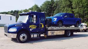 100 Tow Truck Companies Near Me Car Heavy Ing Roadside Recovery Newaygo Co Grand