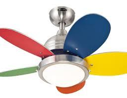 100 exhale ceiling fan canada ceiling brandnew low profile