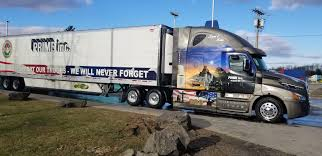 100 Beelman Trucking Pat Comerford CDL Driver AimNationaLease LinkedIn