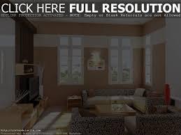 Ikea Living Room Ideas 2017 by Ikea Living Room Ideas 2016 Ikea Living Room Ideas 2017 Small
