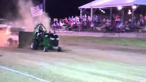Sturgeon Missouri Tractor Pull - YouTube Firewater Pulling Tractor Justin Edwards New Haven Mo Youtube Altenburg Truck Pull East Perry Fair Posts Facebook Tractor Garden Field Itpa Washington Town Country 2016 Missouri State And Behind The Scenes Pulling Through Eyes Of Announcer Miles Krieger Llc Diesel Trucks Event Coverage Mmrctpa In Sturgeon Mo Big Motsports May 2017 Home