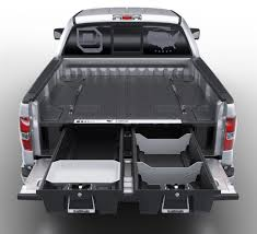 Bedding Design ~ Truck Organizers Bedding Design Pickup Drawer ... Toyota Ta A Dimeions Of Toyota Tacoma Truck Bed Length Silverado 1500 Truckbedsizescom 2009 Gmc Best 2018 Wood Bed Dimeions Ford Enthusiasts Forums Pickup Roole Amazoncom Rightline Gear 110770 Compactsize Tent 6 Sizes Comparison White What Is The Full Size Find Quick Way To Tacoma Bed Dimeions Cad Drawings Northend Equipment Kobalt Smline Compact Tool Box Resource