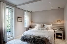 100 New York Style Bedroom Eclecticism In Interior Design Townhouse In A Mixed Style