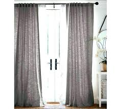 white blackout curtains – ipbworks