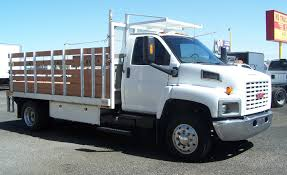 100 Toter Trucks WELCOME TO HD TRUCKS EQUIP LLC HOME OF LOW MILEAGE AND USAGE